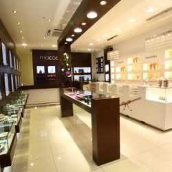 jewellery-store-with-modern-equipment-and-lighting