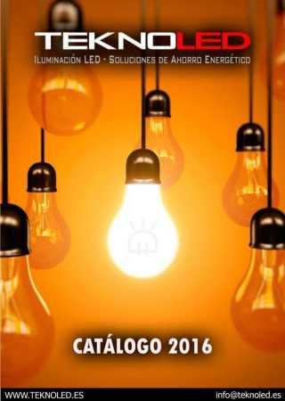 catalogo-teknoled_pro_001