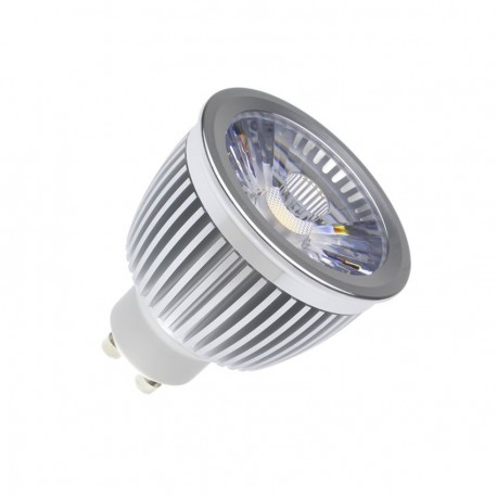 Dicroica Samsung 6W Driverless Gu10 (Dimmable-Regulable)